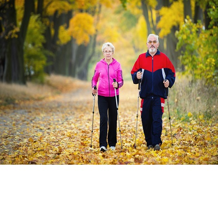 Как правильно жить, а не выживать при остеоартрозе