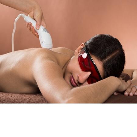 Физиотерапия при остеоартрозе